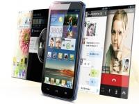 Состоялся анонс 5-дюймового смартфона Huawei A199