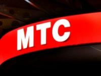 МТС готовится к росту интернет-трафика