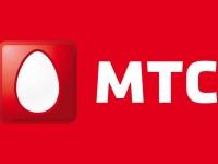 «Супер Интернет» от МТС – теперь на постоянной основе