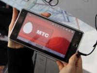 МТС повысит конкурентоспособность украинских компаний с помощью М2М