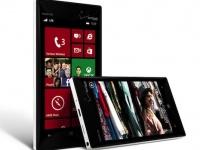 iPhone 5 и Galaxy S4 ущербны – подразумевается в новом видео Nokia