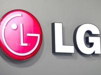 Линейку смартфонов LG пополнят Optimus Exceed и Optimus Zone