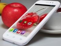 Daxian XY100S и Goophone X1 — новые