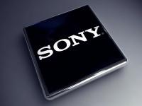 Sony приглашает на презентацию планшетофона Xperia Z Ultra