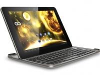 ORION 101 — первый четырехъядерный планшет от GOCLEVER с IPS-экраном