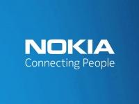Тестовые фото Nokia Lumia 1020 уже в Сети