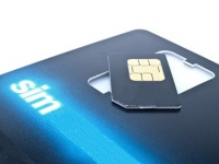 SIM-карты можно взломать несколькими текстовыми сообщениями