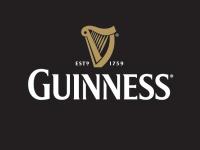 Guinness выпустило убойное приложение с NFC: бесплатное пиво в подарок!