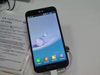 LG Optimus G Pro в Украине – краткий репортаж с презентации