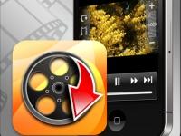 Лучшие загрузчики видео с функцией воспроизведения для iPad – обзор возможностей
