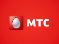 Украинские абоненты МТС могут пополнять счет в белорусских салонах оператора