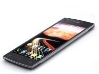 Самый тонкий в мире смартфон Umeox X5 будет представлен на IFA 2013