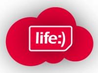 Абоненты life:) могут отправлять бесплатные анимированные MMS с Портала сообщений