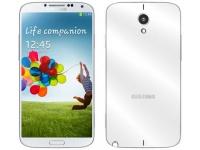 Смартфон Galaxy Note III выйдет в трех цветах