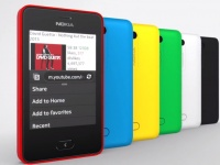 Nokia готовит к анонсу Asha 502 и Asha 503
