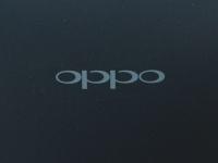 Oppo N1 — 5.9-дюймовый камерофон с ультратонкой рамкой