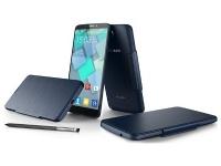 IFA 2013: Alcatel анонсировала смартфоны One Touch Idol Alpha и One Touch Hero