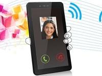 MSI Primo 76 – новый планшет в GSM-модулем