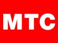 Абоненты МТС стали меньше жаловаться на мошенников
