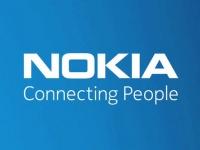 Состоялся анонс Nokia 108 и 108 Dual SIM стоимостью $29