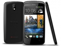SMARTprice: Huawei Ascend G525, Samsung Galaxy Y Plus S5303 и др.