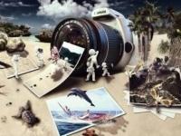 SMARTprice Photo Edition: Nikon Coolpix AW 110, Sony DSC-TX30, Pentax K-50, K-500 и MX1