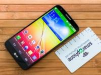 Видеообзор смартфона LG G2 от портала Smartphone.ua!