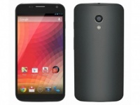 HDC X — китайский клон Motorola Moto X стоимостью $190