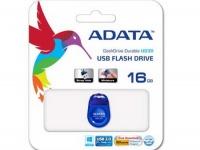 USB-накопитель DashDrive Durable UD311 теперь с USB 3.0