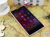Xiaocai готовит к анонсу 6-дюймовый смартфон G6