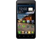 Amoi A86W  — 5-дюймовый смартфон с аккумулятором на 4200 мАч