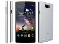 Hike X1D — 4-ядерный смартфон с продвинутыми камерами за $320