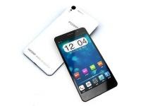 Pomp C6 — Android-смартфон с 13Мп камерой от Sony