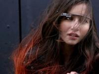 Microsoft начала тестирование собственного аналога Google Glass