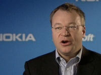 Microsoft «погубит» телефонный бизнес Nokia
