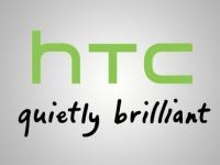 В HTC говорят, что не закрывали и не продавали завод