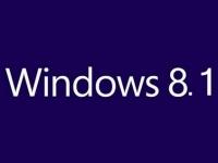 Windows 8.1 «коряво» работает с играми