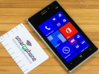 Видеообзор смартфона Nokia Lumia 925 от портала Smartphone.ua!
