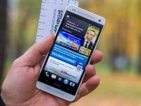 Видеообзор смартфона HTC One mini от портала Smartphone.ua!