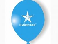 «Киевстар» существенно увеличил количество партнеров по 3G-роумингу