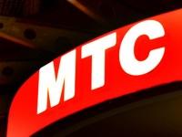 МТС объявляет о запуске акции «Покупай смартфон – получай Интернет»