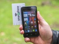 Видеообзор смартфона Prestigio Multiphone 5400 DUO от портала Smartphone.ua!