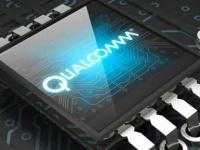 Qualcomm готовит анонс графического процессора Adreno 400
