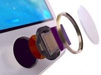 Apple инвестирует полмиллиарда в производство сапфирового стекла