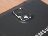 Samsung Galaxy S5 и Note 4 получат 16Мп камеры