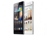 OrientPhone P6 Plus — 6-дюймовый смартфон с дизайном ультратонкого Huawei Ascend P6