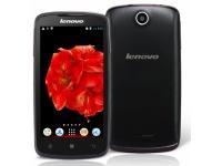 SMARTprice: новые смартфоны Lenovo и Gigabyte