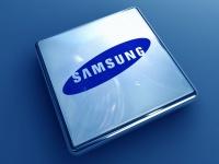 Samsung готовит к анонсу высококлассный смартфон SM-W750V на базе WP8