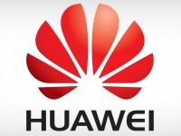 Huawei представит 16 декабря смартфоны Honor 3C и 5C