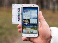 Видеообзор смартфона Huawei G610-U20 от портала Smartphone.ua!